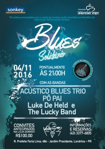 BLUES SOLIDARIO_PARA O BLOG